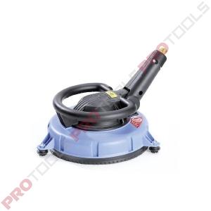 Kränzle K41855 Round cleaner