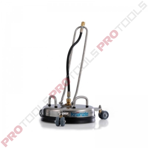 Kränzle K41105 Round cleaner