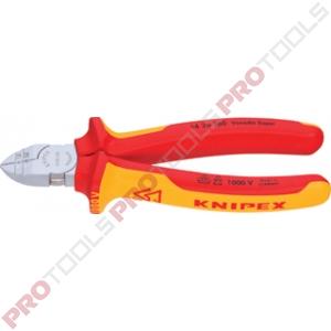 Knipex 1426-160mm
