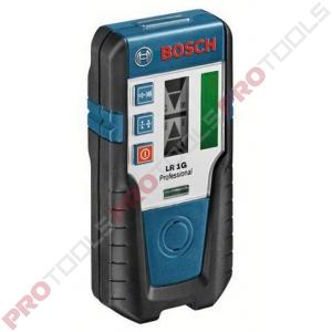 Bosch LR 1G vastaanotin