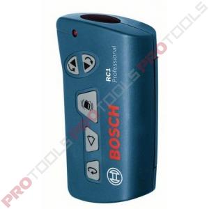 Bosch RC 1 Professional