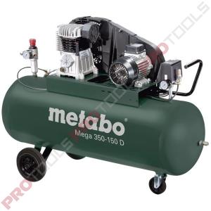Metabo Mega 350-150 D