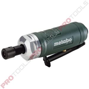 Metabo DG 700 suorahiomakone