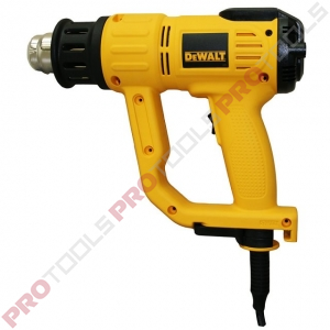 Dewalt D26414 2000 W