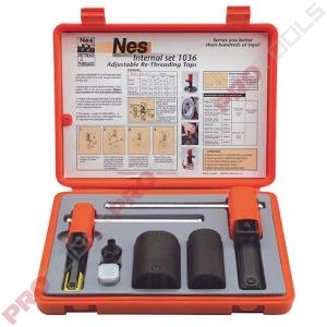 NES 1036 Säädettävä