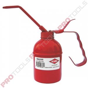 Kabi 335 Öljykannu 0,4L