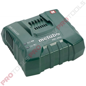 Metabo ASC Ultra 14.4-36V