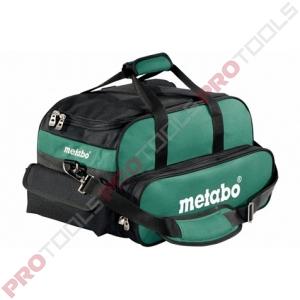 Metabo Työkalulaukku, pieni
