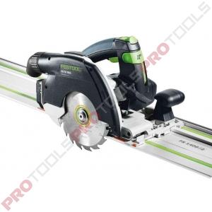 Festool HK 55 EBQ-Plus-FSK420
