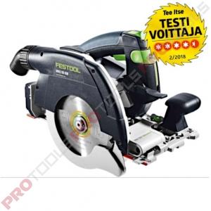 Festool HKC 55 Li 5,2 EB-Plus