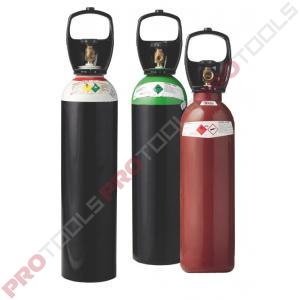 AGA Argon Unicyl 10L kaasu