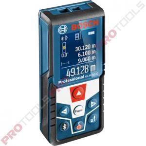 Bosch GLM 50 C
