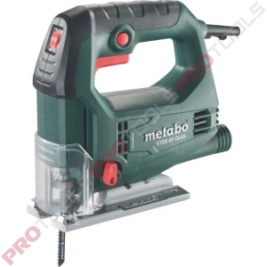Metabo STEB 65 Quick Pistosaha