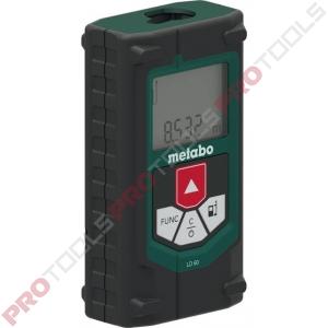 Metabo LD 60