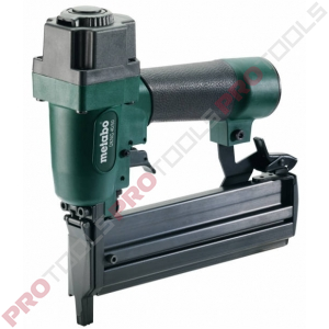 Metabo DKNG 40/50