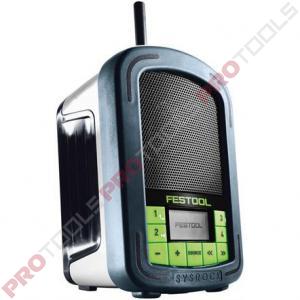 Festool BR 10 työmaaradio