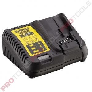 Dewalt DCB115 10,8-18 V XR