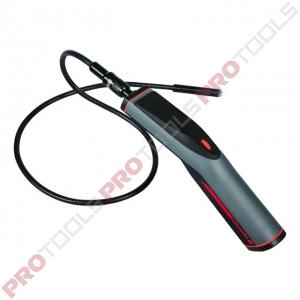 Diesella USB-tarkastuskamera