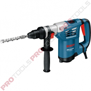 Bosch GBH 4-32 DFR SDS-plus