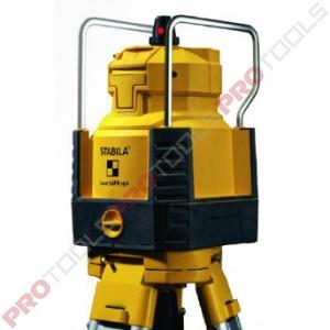 Stabila LAPR 150 pyörivä laser