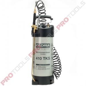 Gloria Profiline 410 TKS