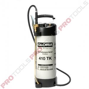 Gloria Profiline 410 TK