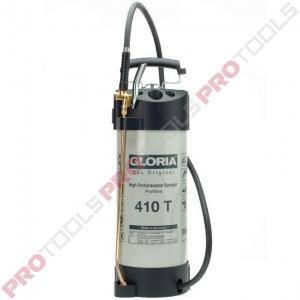 Gloria Profiline 410 T
