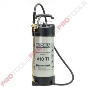 Gloria Profiline 410 TI