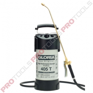 Gloria Profiline 405 T