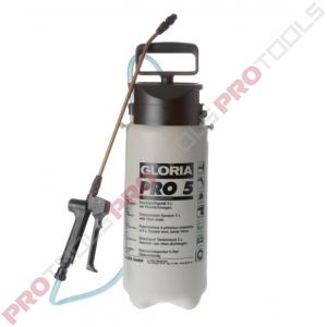 Gloria Pro 5 painesumutin 5L