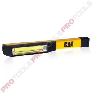 CAT B Taskuled COB 175lm 3AAA