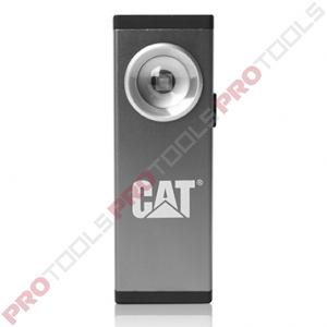 CAT R Micromax ladattava