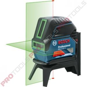 Bosch GCL 2-15 G