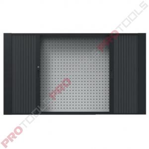 Boxo 285-68001 työkalukaappi