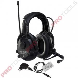Zekler 412RDB Bluetooth