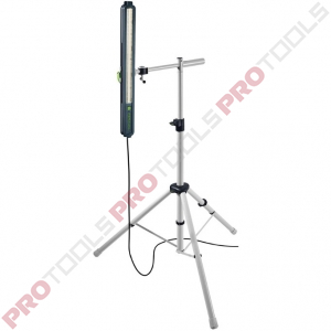 Festool STL 450-Set