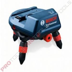 Bosch RM3 moottorikäyttöinen