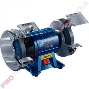 Bosch GBG 60-20