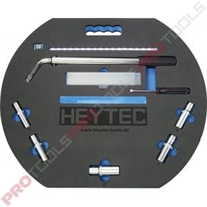 Heytec 5082016