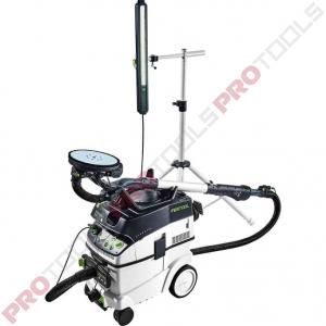 Festool STL 450/LHS 225-Set