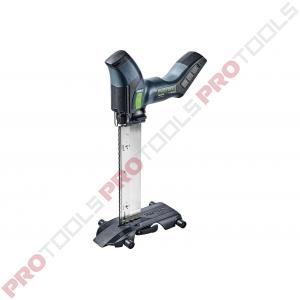 Festool ISC 240 Li EB-Basic