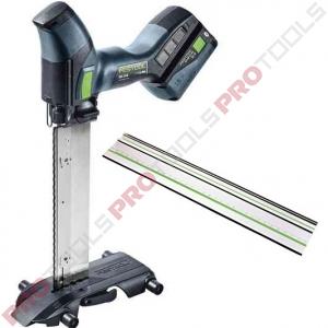 Festool ISC 240 Li 5,2 EBI-