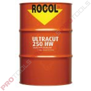Rocol Ultracut 255 HW