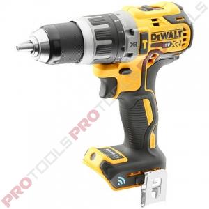 Dewalt DCD792NT 18V XR Tool