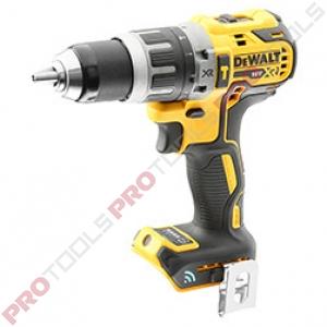Dewalt DCD797NT 18V XR Tool