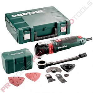 Metabo MT 400 Quick