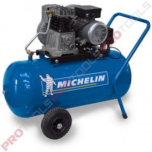 Michelin MCX 90/515