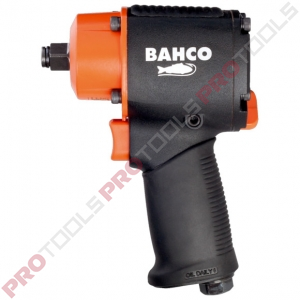 Bahco BPC813 Micro