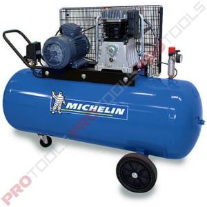 Michelin MCX 300/598