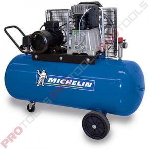 Michelin MCX 300/858